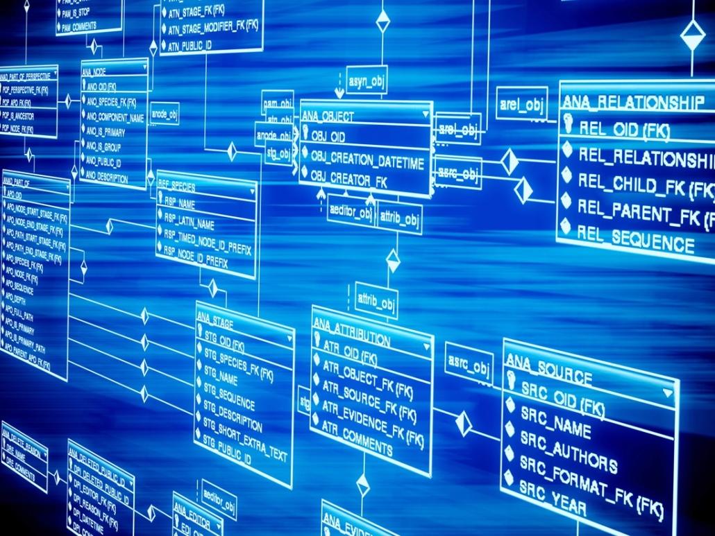 Credito-Imposta-Ricerca-e-Sviluppo-Software-1030×773